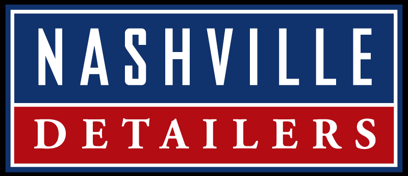 Nashville Detailers (formerly Clean Cars of America) | Pressure Washing and Mobile Detailing